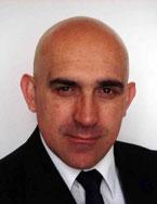 Dr. Carlos Ventura, Professor